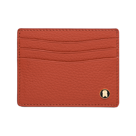 Wallet note jotter